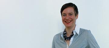 Andrea Udl | Expertin kompetenzkreis.at