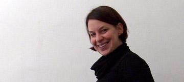 Cornelia Binder | Expertin kompetenzkreis.at