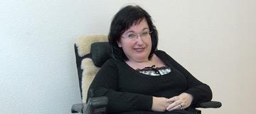 Dorothea Brozek | Expertin kompetenzkreis.at