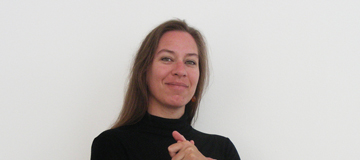 Elisha Koppensteiner | Expertin kompetenzkreis.at