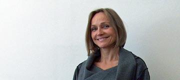 Kay Lechleitner | Expertin kompetenzkreis.at