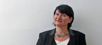 Nadja Schefzig | Geschäftsführung kompetenzkreis.at