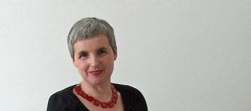 Rotija Dumpelnik | Gesellschafterin und Senior Consultant bei kompetenzkreis.at