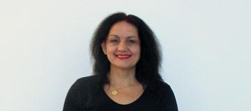 Sonja Katrina Brauner | Expertin kompetenzkreis.at