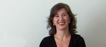 Sylvia Stifter | Expertin kompetenzkreis.at