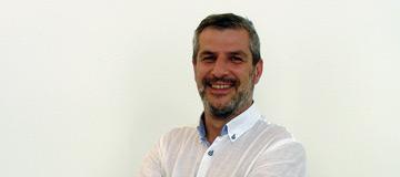 Walter Hackl | Expertin kompetenzkreis.at